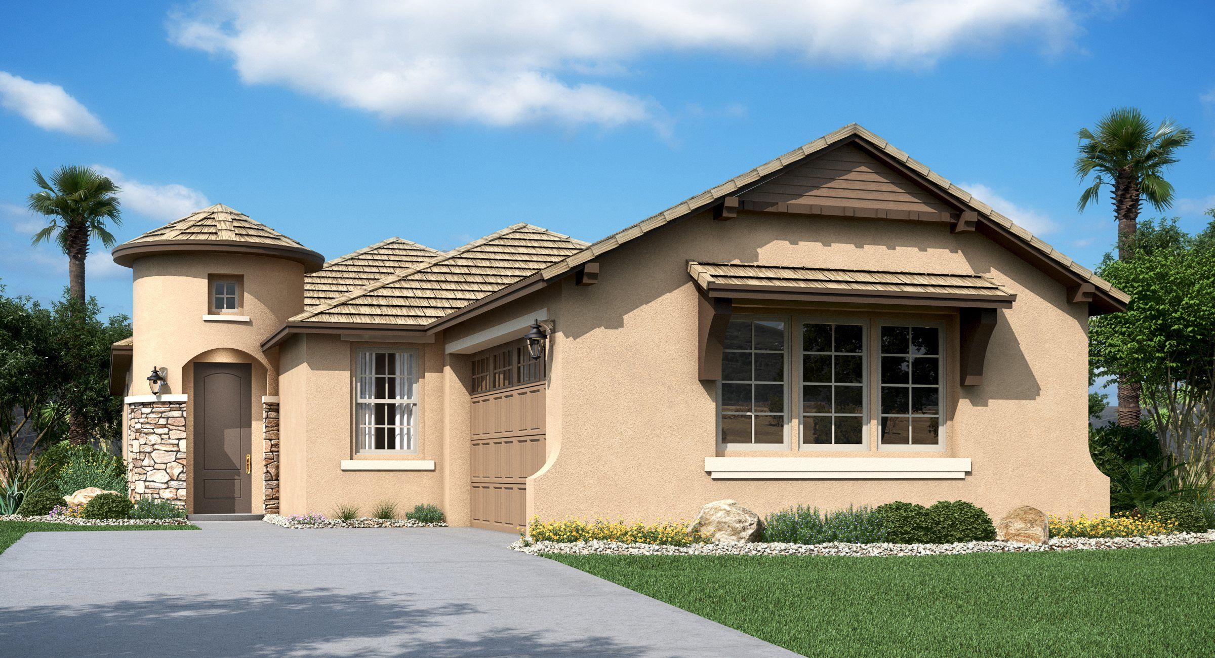 http://partners-dynamic.bdxcdn.com/Images/Homes/Lennar/max1500_26515499-180307.jpg