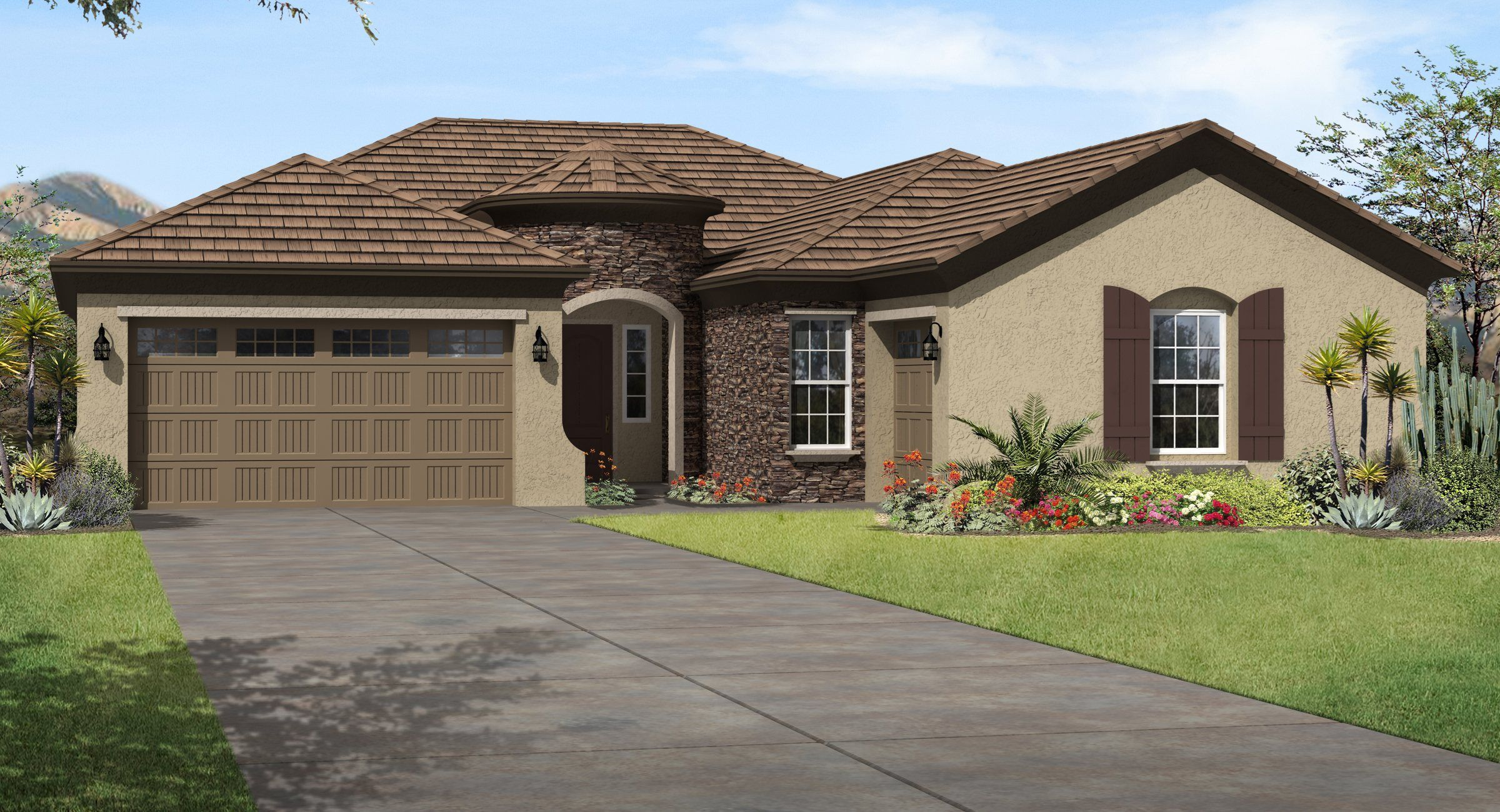 http://partners-dynamic.bdxcdn.com/Images/Homes/Lennar/max1500_26527420-190516.jpg