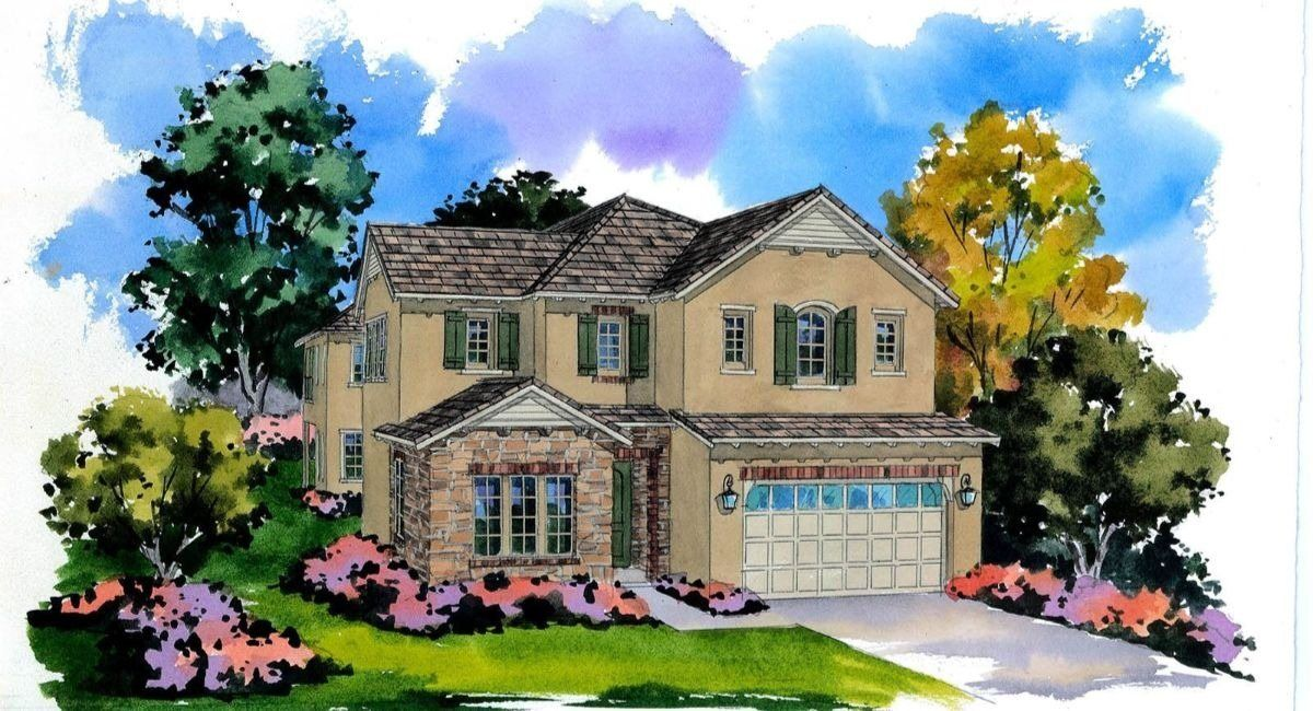 http://partners-dynamic.bdxcdn.com/Images/Homes/Lennar/max1500_26542789-180309.jpg