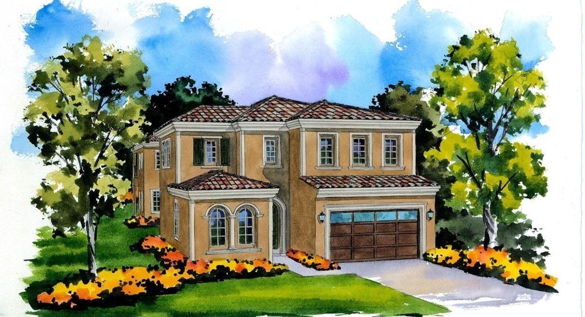 http://partners-dynamic.bdxcdn.com/Images/Homes/Lennar/max1500_26542790-180309.jpg