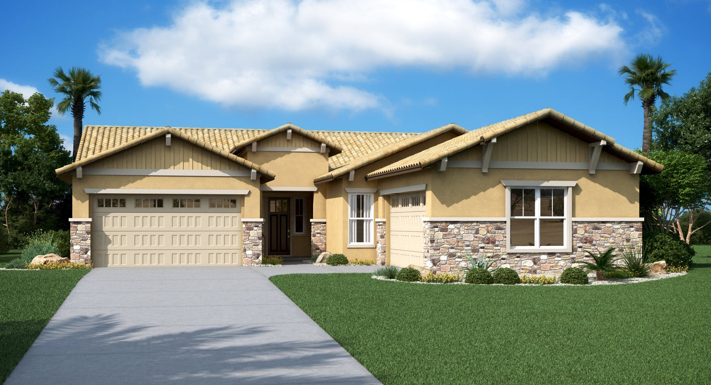 http://partners-dynamic.bdxcdn.com/Images/Homes/Lennar/max1500_26584802-180312.jpg