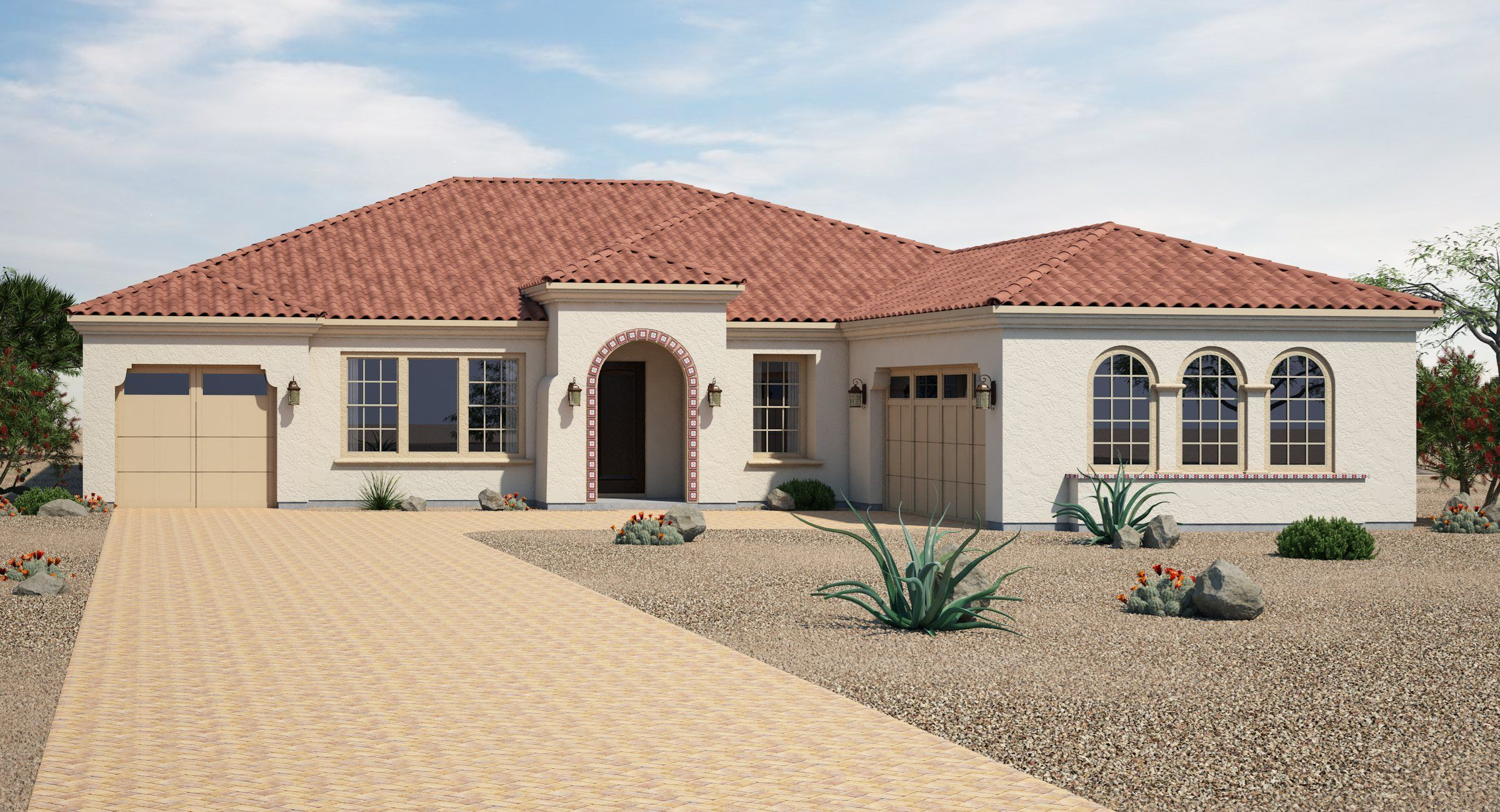 http://partners-dynamic.bdxcdn.com/Images/Homes/Lennar/max1500_26595495-180313.jpg