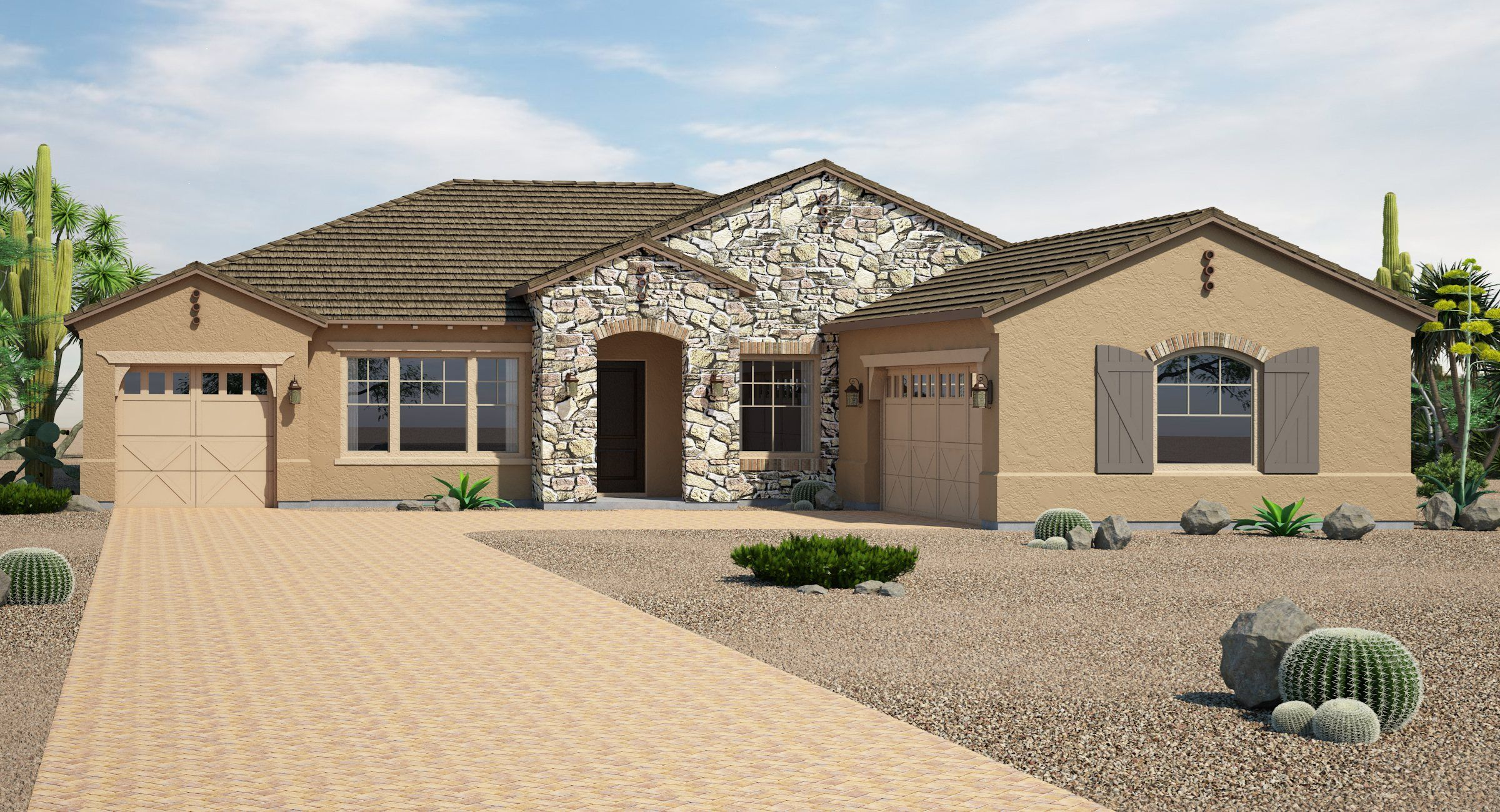 http://partners-dynamic.bdxcdn.com/Images/Homes/Lennar/max1500_26595497-180313.jpg