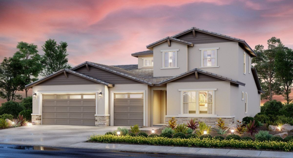 http://partners-dynamic.bdxcdn.com/Images/Homes/Lennar/max1500_26616742-180315.jpg