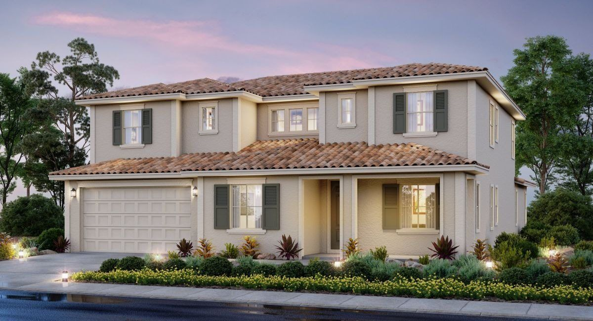 http://partners-dynamic.bdxcdn.com/Images/Homes/Lennar/max1500_26616762-190905.jpg