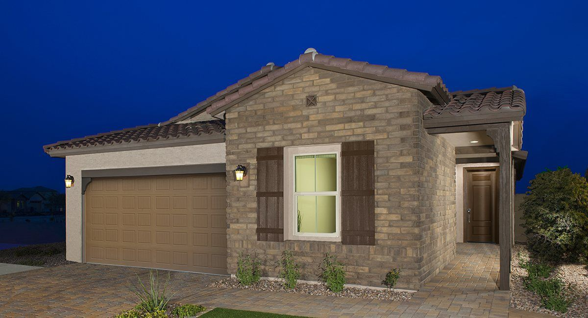 http://partners-dynamic.bdxcdn.com/Images/Homes/Lennar/max1500_26616990-180315.jpg