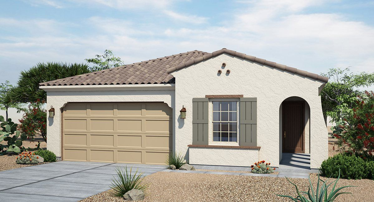 http://partners-dynamic.bdxcdn.com/Images/Homes/Lennar/max1500_26616991-180315.jpg
