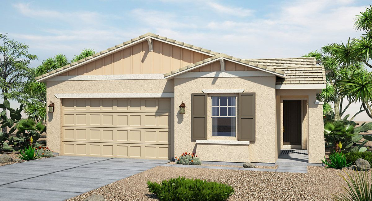 http://partners-dynamic.bdxcdn.com/Images/Homes/Lennar/max1500_26616992-180315.jpg