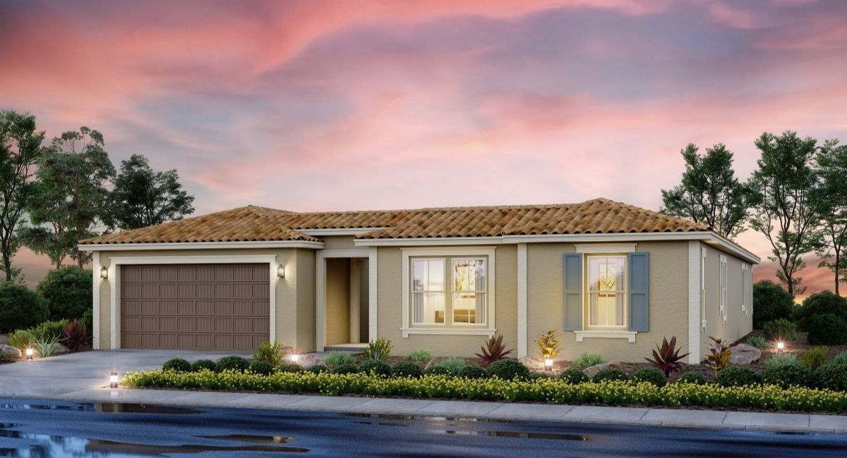 http://partners-dynamic.bdxcdn.com/Images/Homes/Lennar/max1500_26638029-180316.jpg