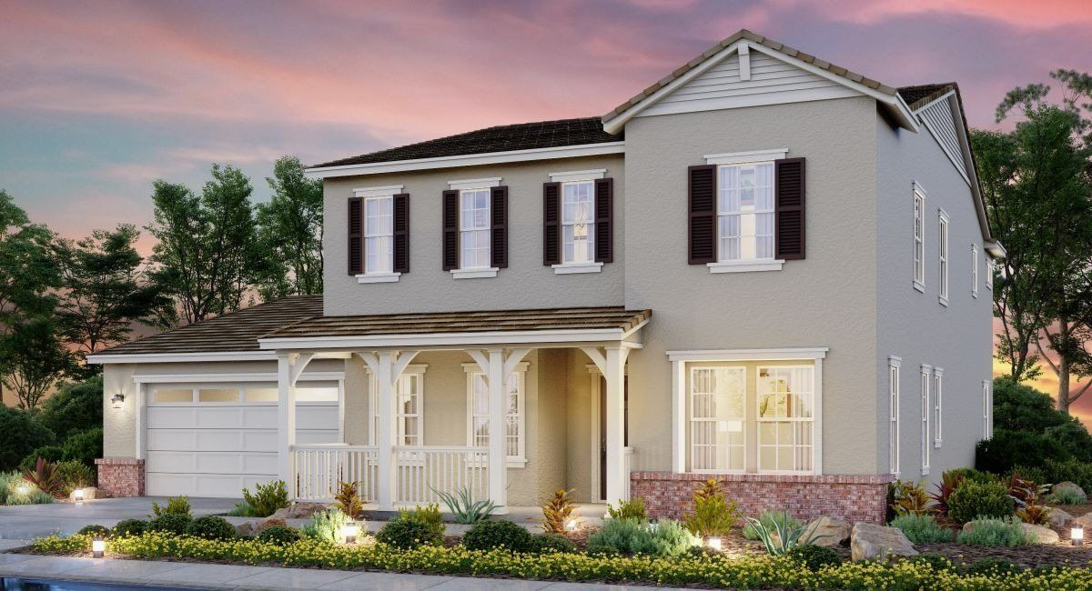 http://partners-dynamic.bdxcdn.com/Images/Homes/Lennar/max1500_26673382-180320.jpg