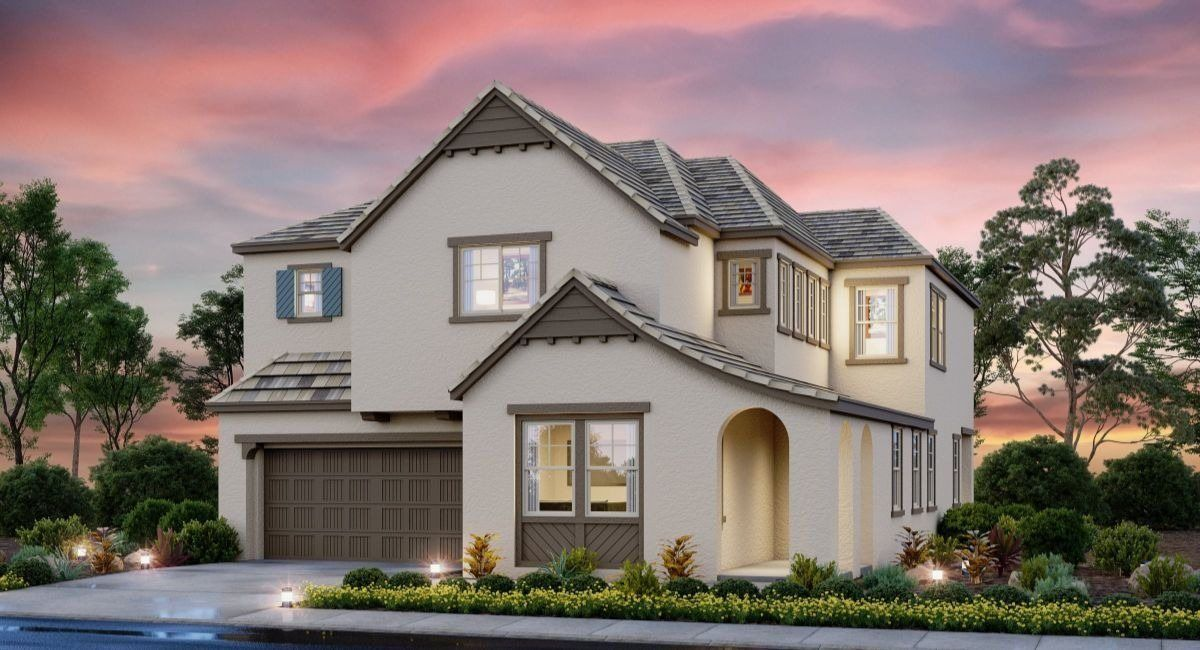 http://partners-dynamic.bdxcdn.com/Images/Homes/Lennar/max1500_26673444-180320.jpg