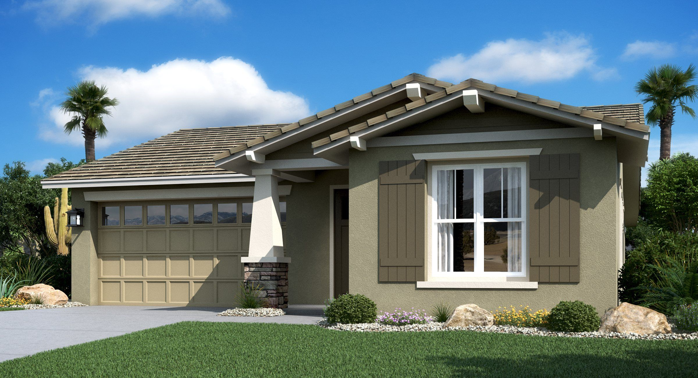 http://partners-dynamic.bdxcdn.com/Images/Homes/Lennar/max1500_26973605-180404.jpg