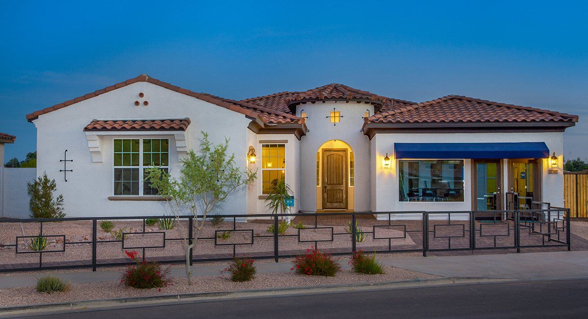 http://partners-dynamic.bdxcdn.com/Images/Homes/Lennar/max1500_27311749-180429.jpg