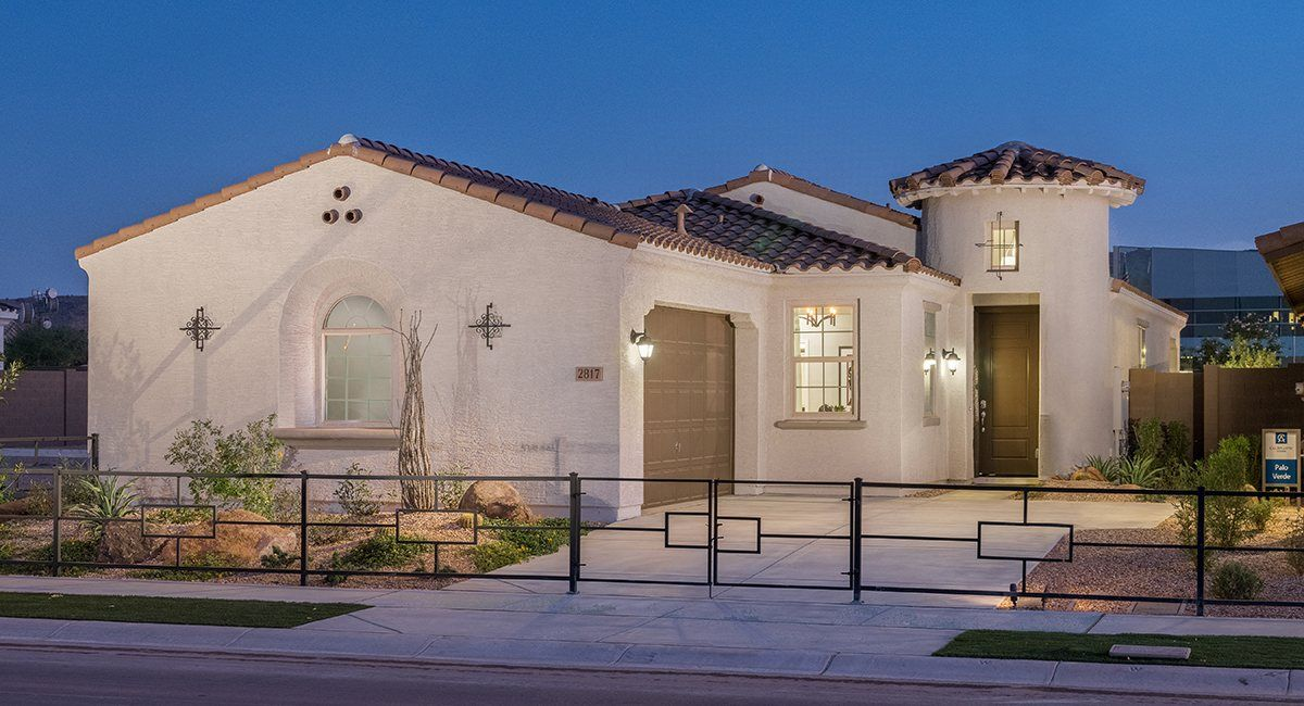 http://partners-dynamic.bdxcdn.com/Images/Homes/Lennar/max1500_27365835-190221.jpg