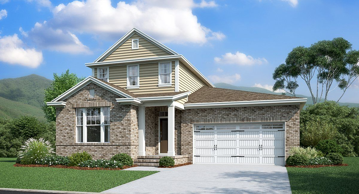 http://partners-dynamic.bdxcdn.com/Images/Homes/Lennar/max1500_27969118-180608.jpg