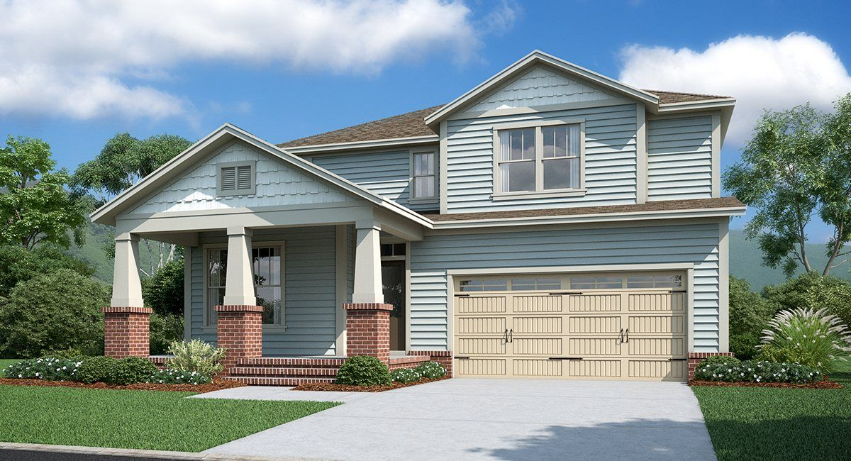http://partners-dynamic.bdxcdn.com/Images/Homes/Lennar/max1500_27969157-180608.jpg