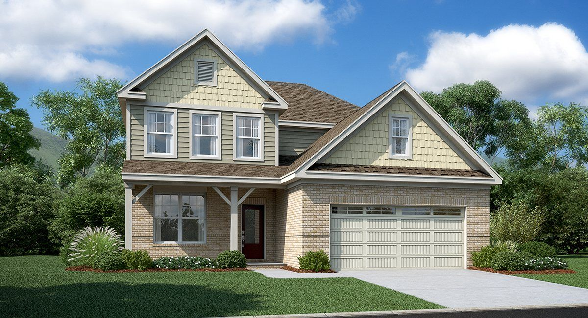 http://partners-dynamic.bdxcdn.com/Images/Homes/Lennar/max1500_27969434-180608.jpg