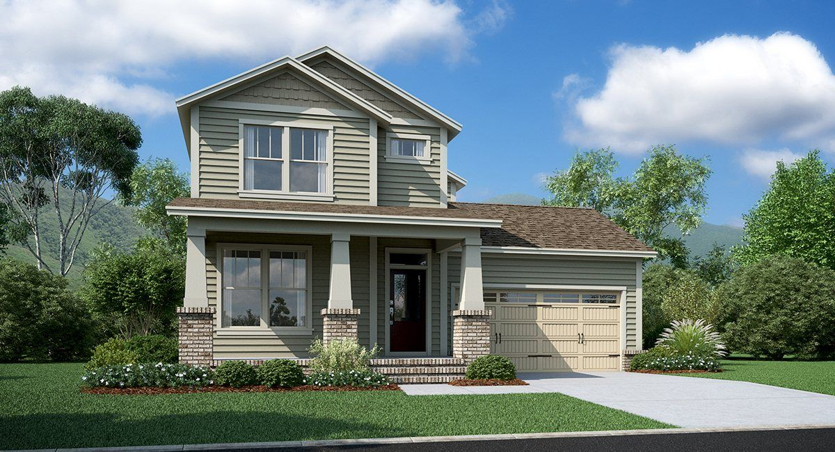 http://partners-dynamic.bdxcdn.com/Images/Homes/Lennar/max1500_27969534-180608.jpg