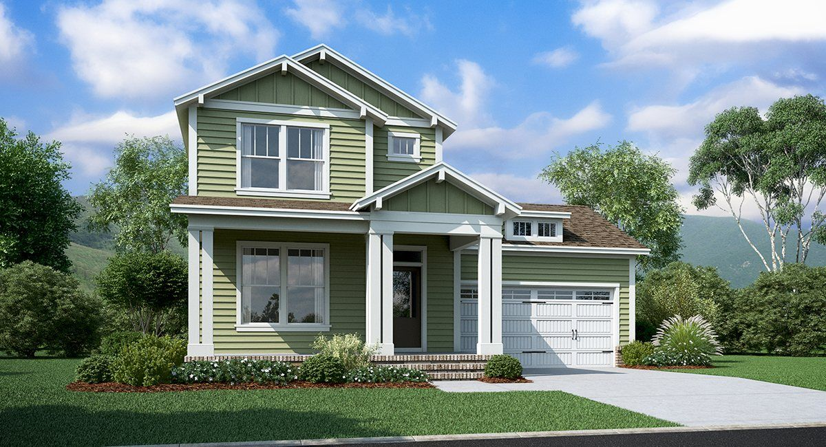 http://partners-dynamic.bdxcdn.com/Images/Homes/Lennar/max1500_27969535-180608.jpg