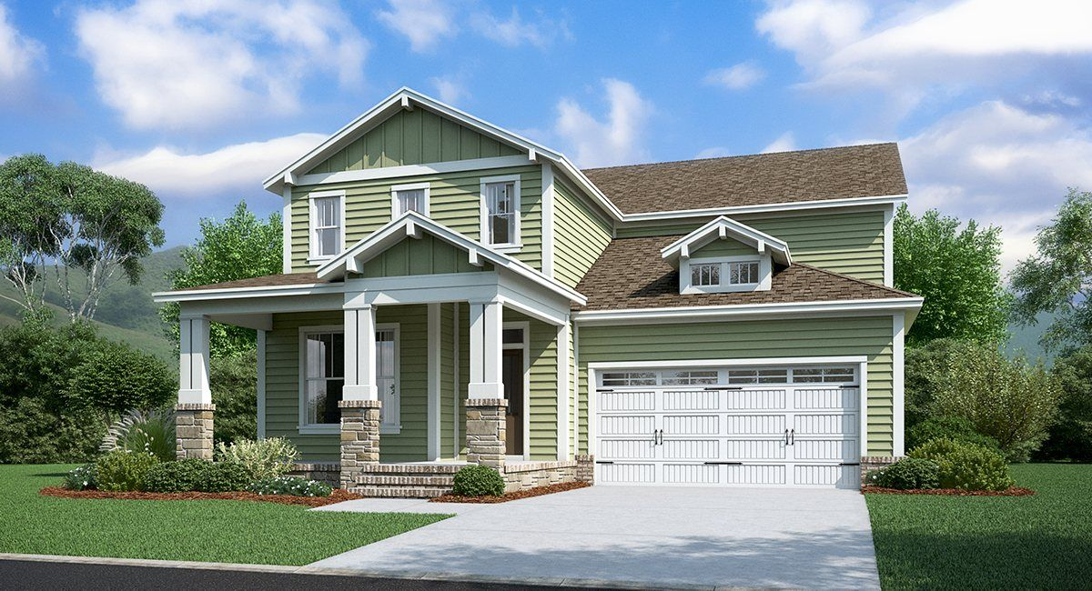 http://partners-dynamic.bdxcdn.com/Images/Homes/Lennar/max1500_27969563-180608.jpg