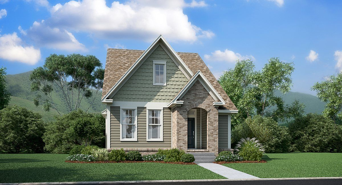 http://partners-dynamic.bdxcdn.com/Images/Homes/Lennar/max1500_28029438-190829.jpg