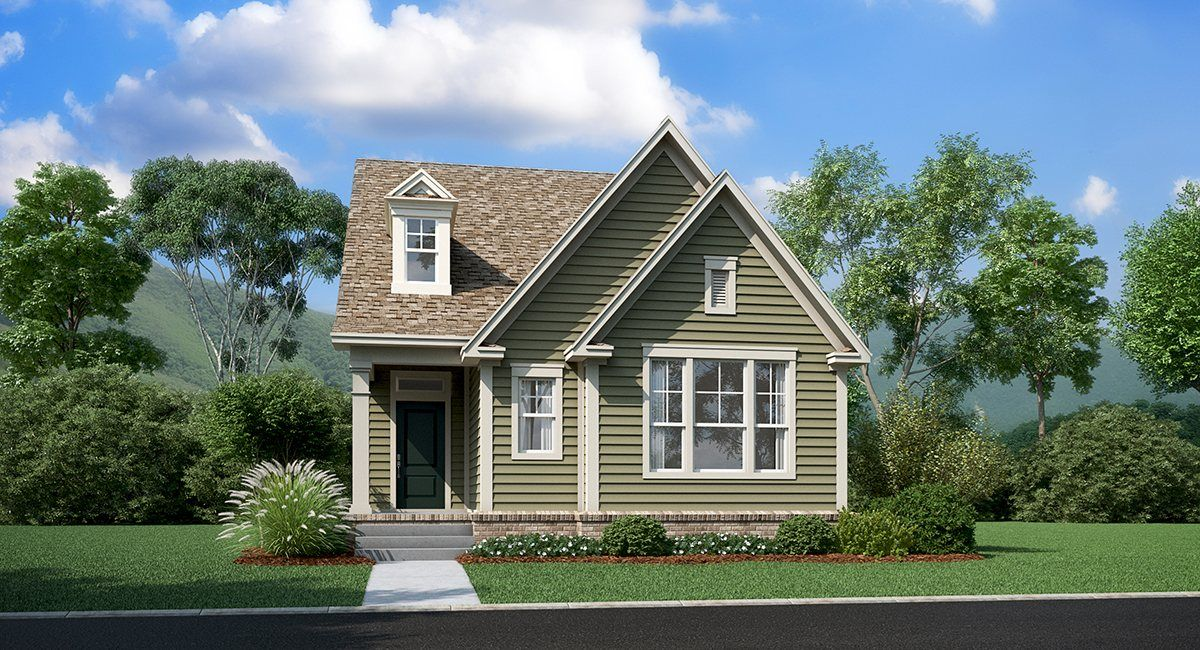 http://partners-dynamic.bdxcdn.com/Images/Homes/Lennar/max1500_28029452-180612.jpg