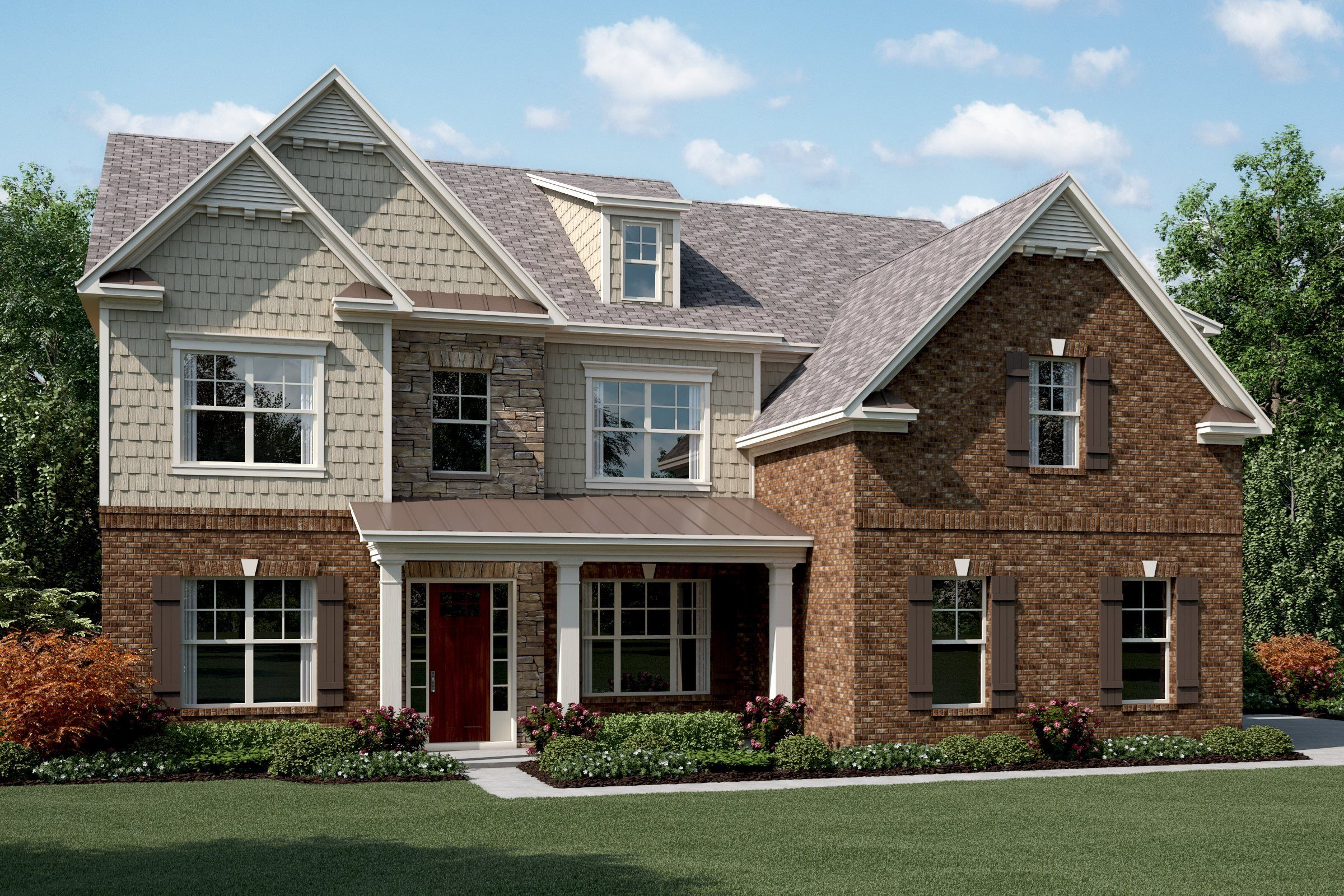 Milton homes for sale homes for sale in milton ga homegain for Milton home builders