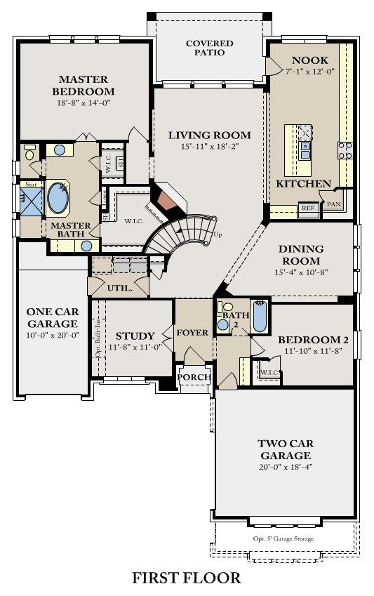 http://partners-dynamic.bdxcdn.com/Images/Homes/Lennar/max1500_28621663-180719.jpg