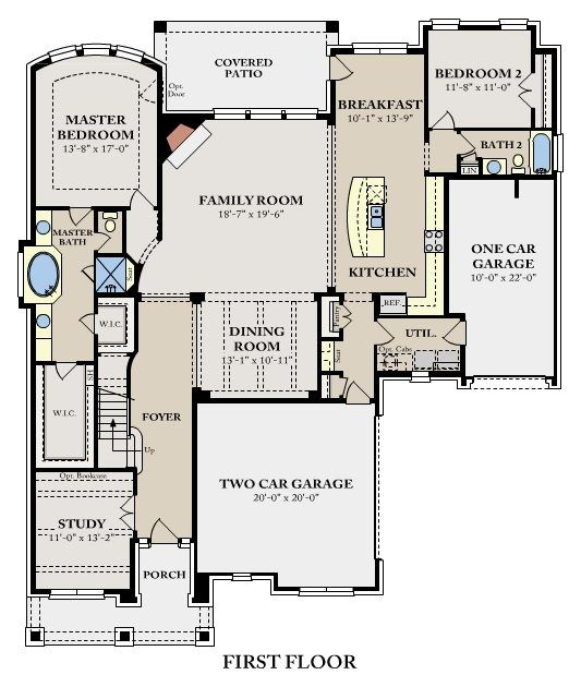 http://partners-dynamic.bdxcdn.com/Images/Homes/Lennar/max1500_28621920-180719.jpg