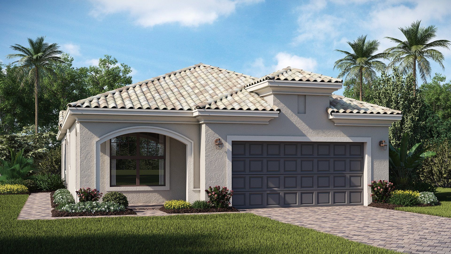 http://partners-dynamic.bdxcdn.com/Images/Homes/Lennar/max1500_28712491-180726.jpg