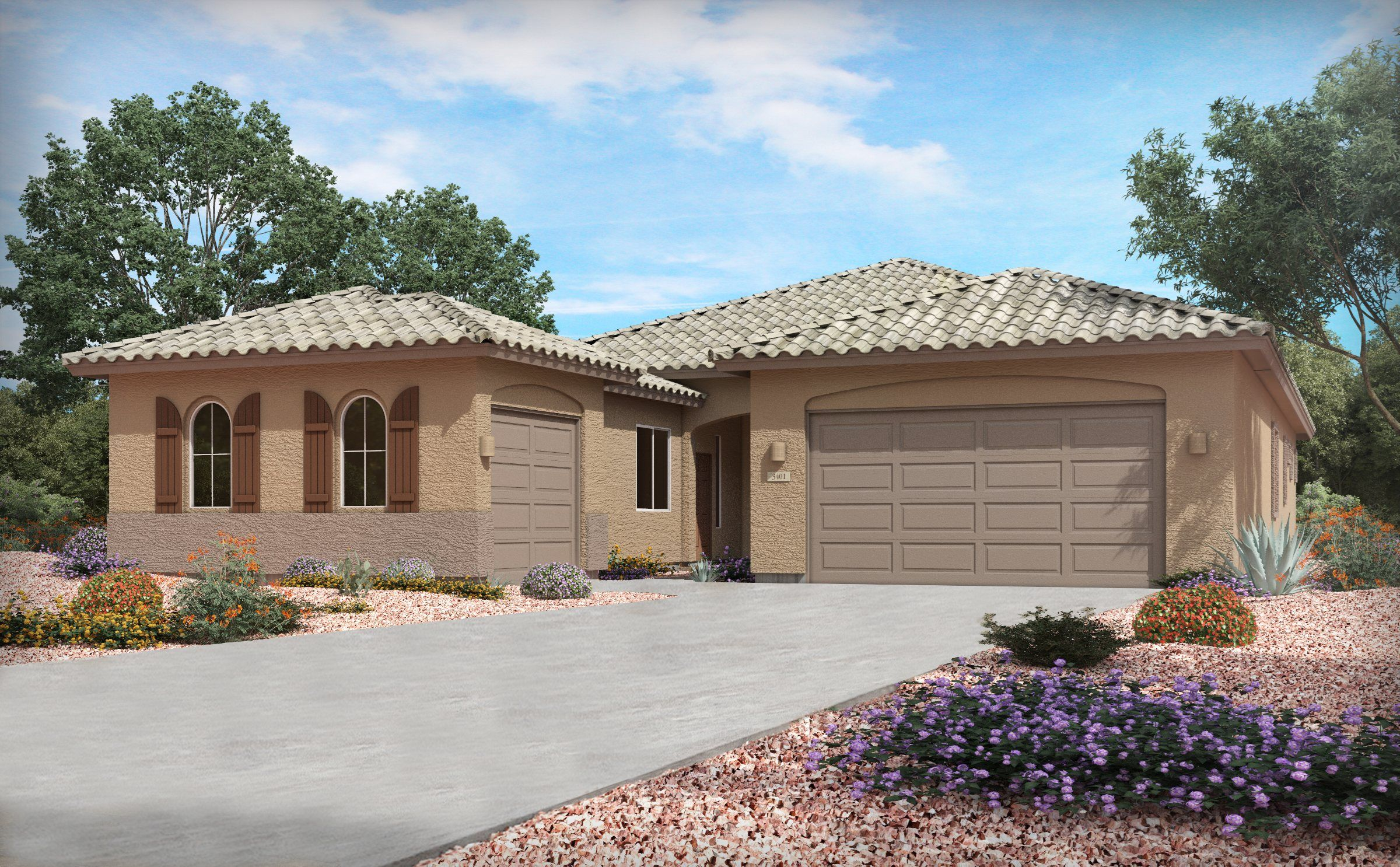 http://partners-dynamic.bdxcdn.com/Images/Homes/Lennar/max1500_28741097-180729.jpg