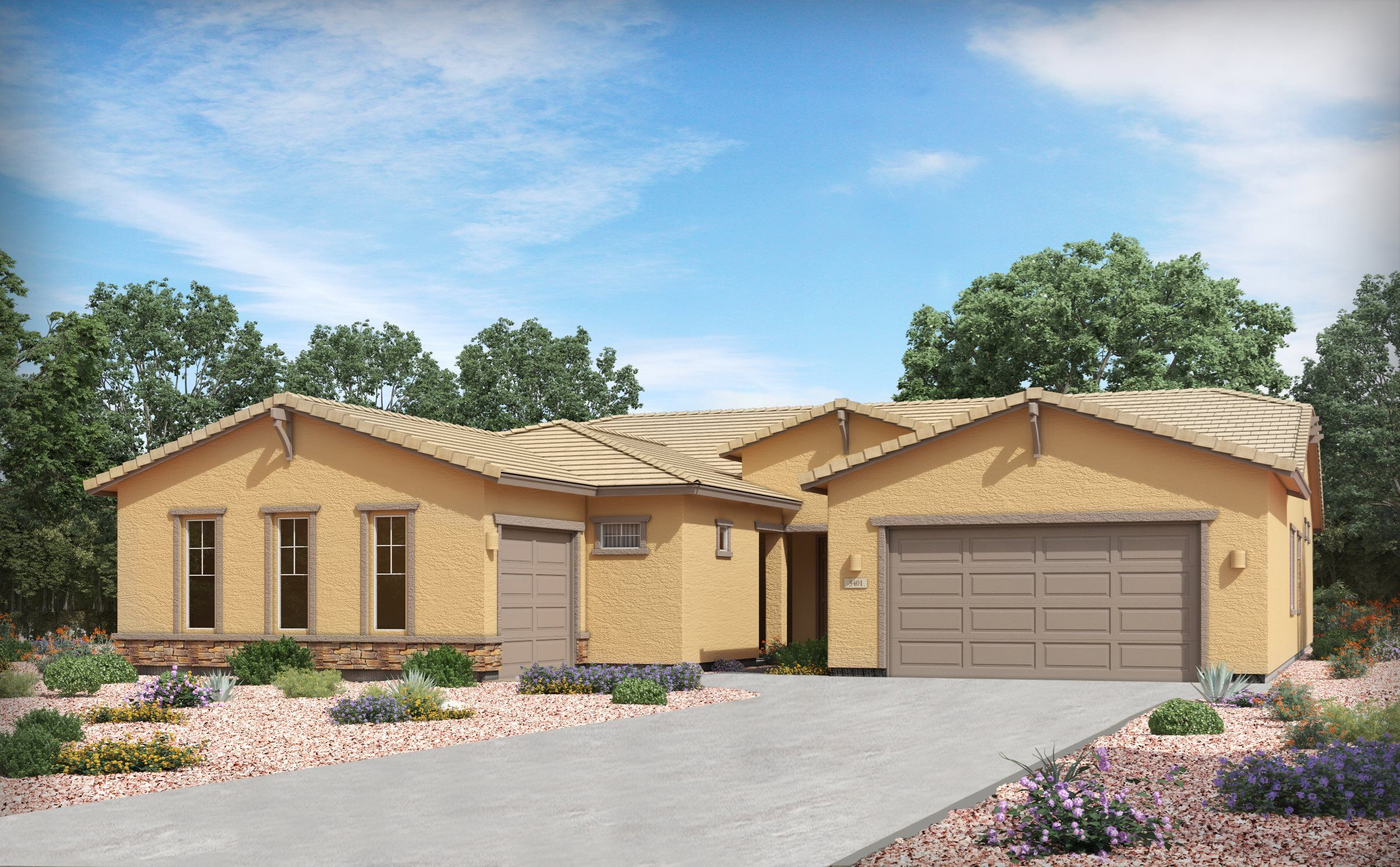 http://partners-dynamic.bdxcdn.com/Images/Homes/Lennar/max1500_28741107-180729.jpg