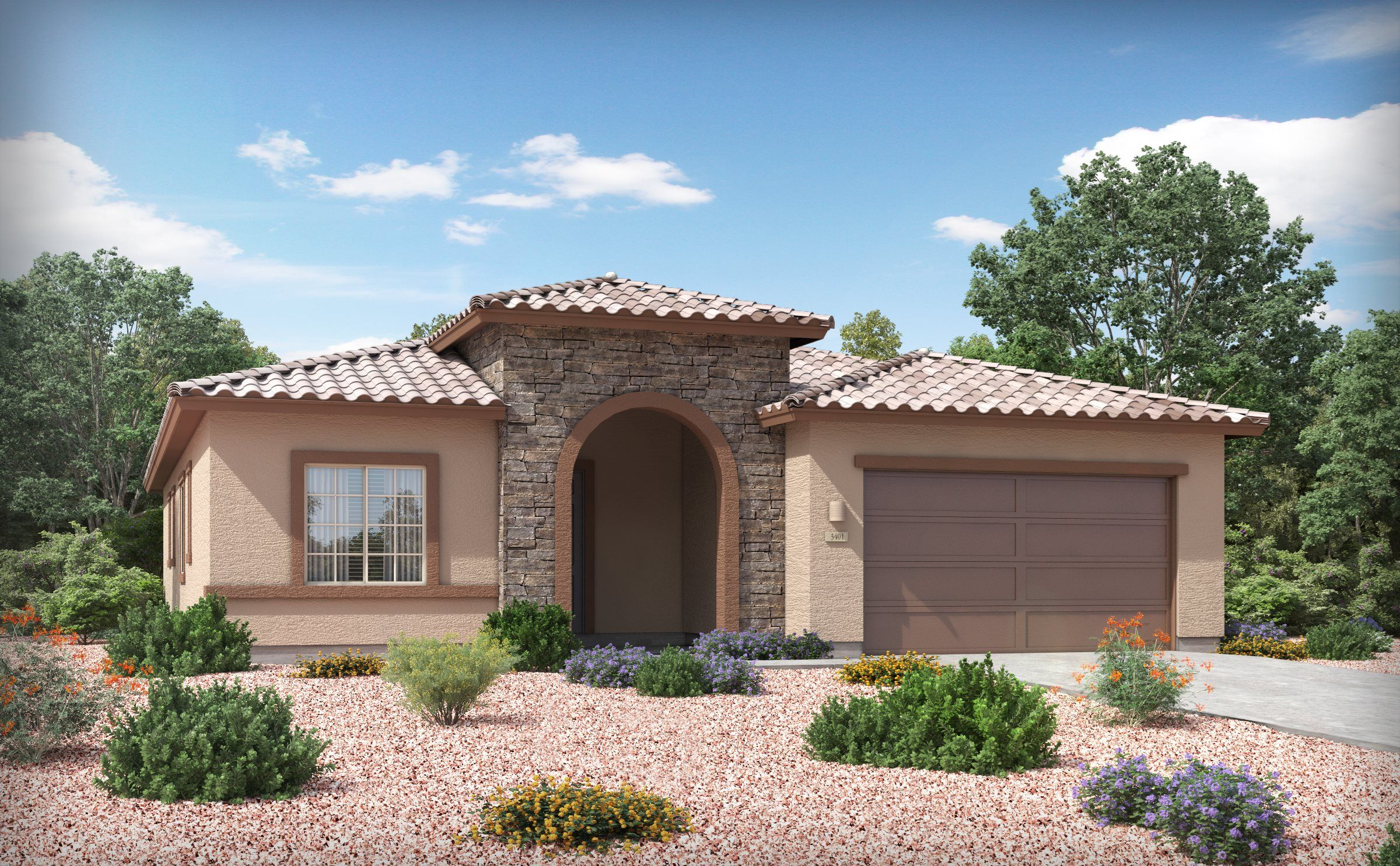 http://partners-dynamic.bdxcdn.com/Images/Homes/Lennar/max1500_28741111-180729.jpg