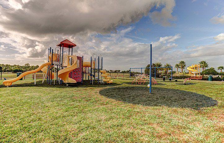 Photo of Providence - Lakeside in Davenport, FL 33837
