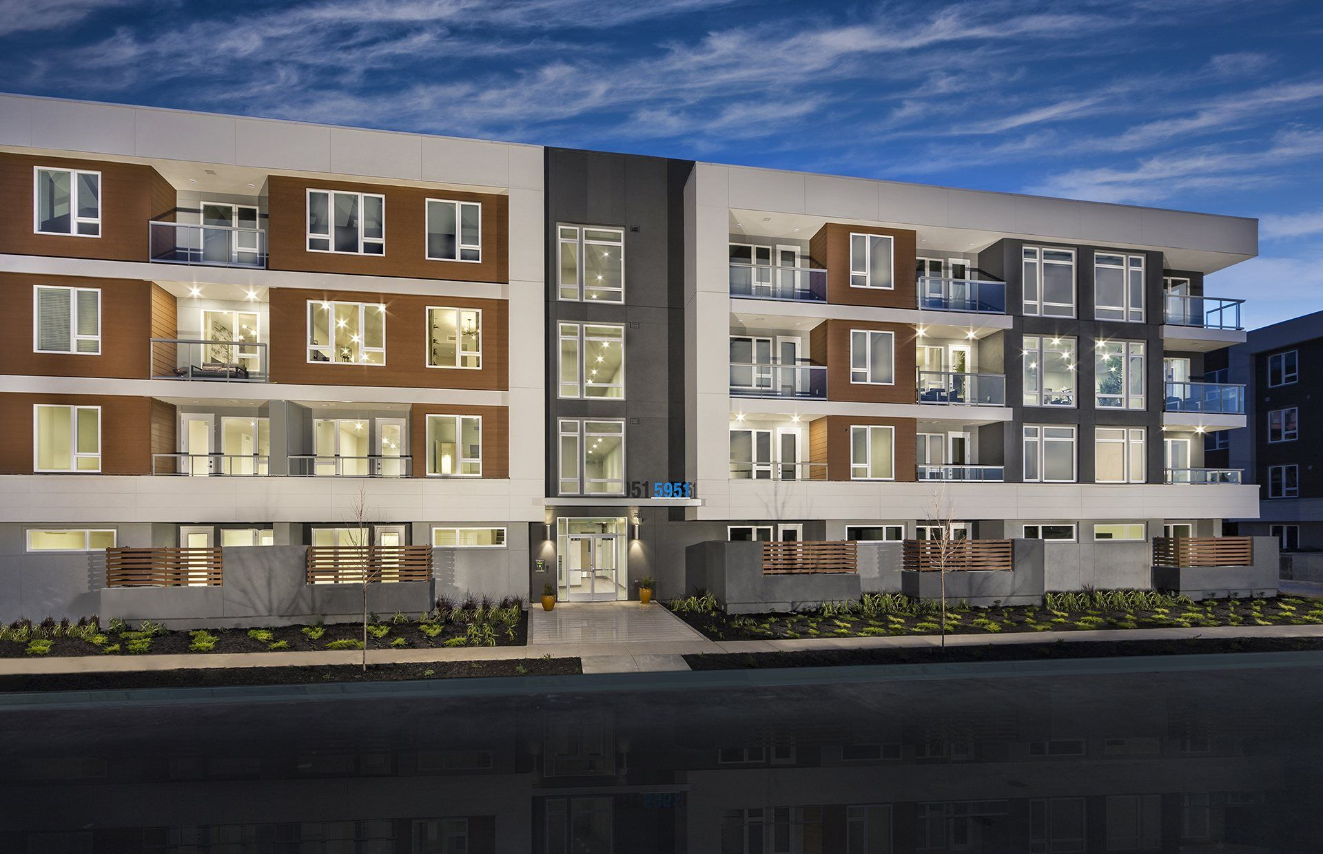 san jose real estate san jose real estate agents in ca. Black Bedroom Furniture Sets. Home Design Ideas