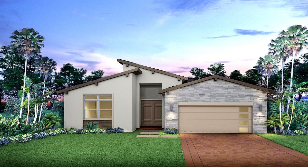 Photo of Andalucia - The Coastal Collection in Lake Worth, FL 33467