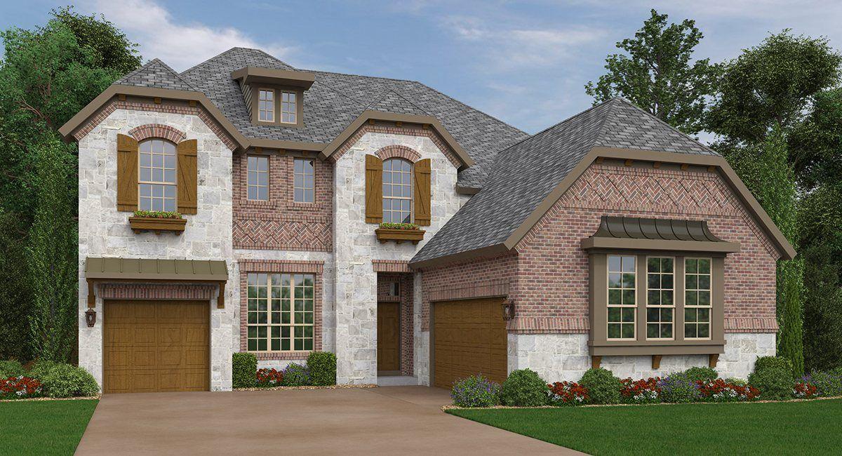 http://partners-dynamic.bdxcdn.com/Images/Homes/Lennar/max1500_29485546-190509.jpg