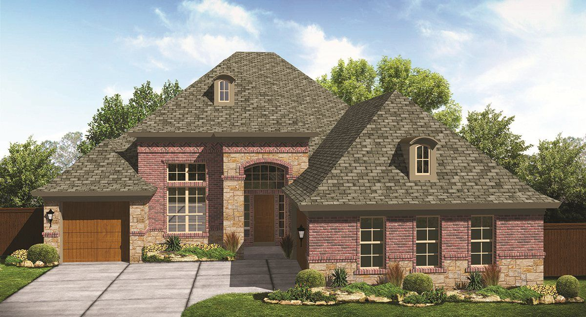 http://partners-dynamic.bdxcdn.com/Images/Homes/Lennar/max1500_29485558-180912.jpg