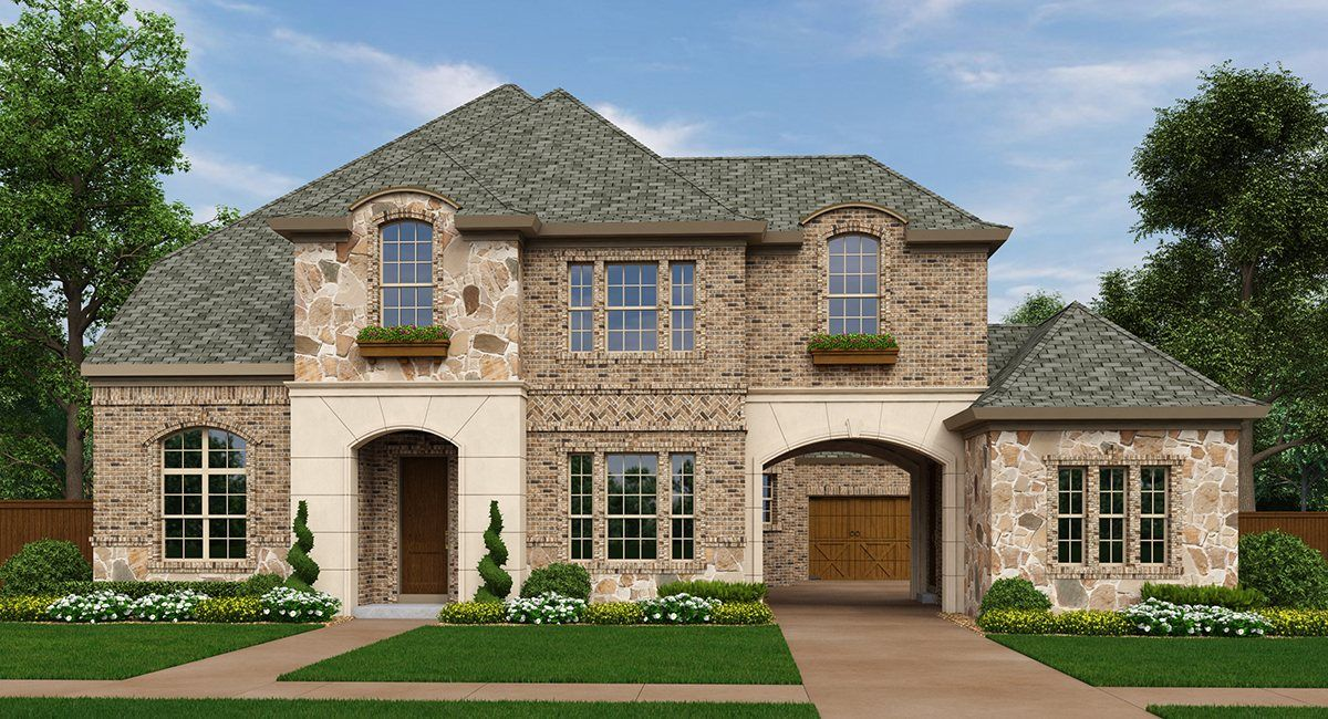 http://partners-dynamic.bdxcdn.com/Images/Homes/Lennar/max1500_29485607-180912.jpg