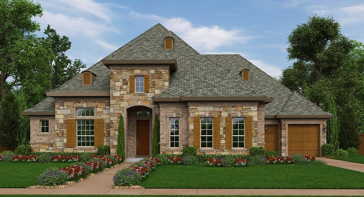 http://partners-dynamic.bdxcdn.com/Images/Homes/Lennar/max1500_29485621-180912.jpg