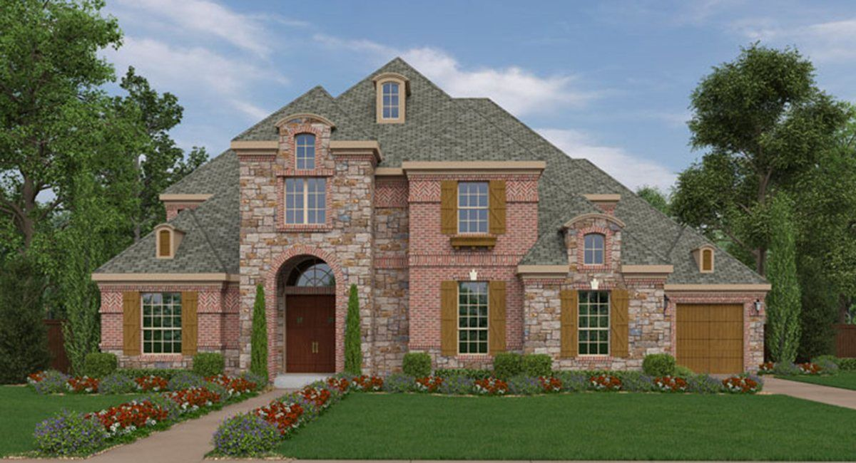 http://partners-dynamic.bdxcdn.com/Images/Homes/Lennar/max1500_29485631-180912.jpg