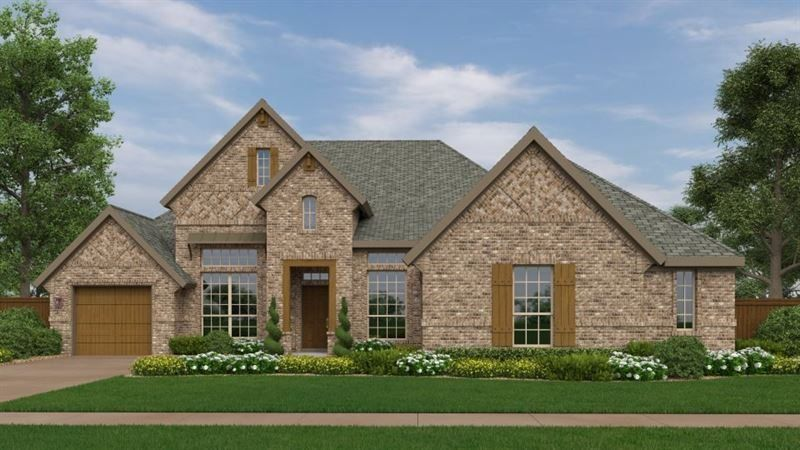 http://partners-dynamic.bdxcdn.com/Images/Homes/Lennar/max1500_29485701-180912.jpg
