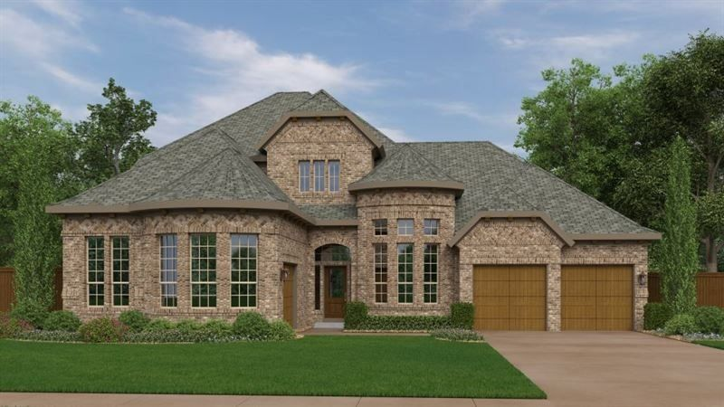 http://partners-dynamic.bdxcdn.com/Images/Homes/Lennar/max1500_29485722-190620.jpg