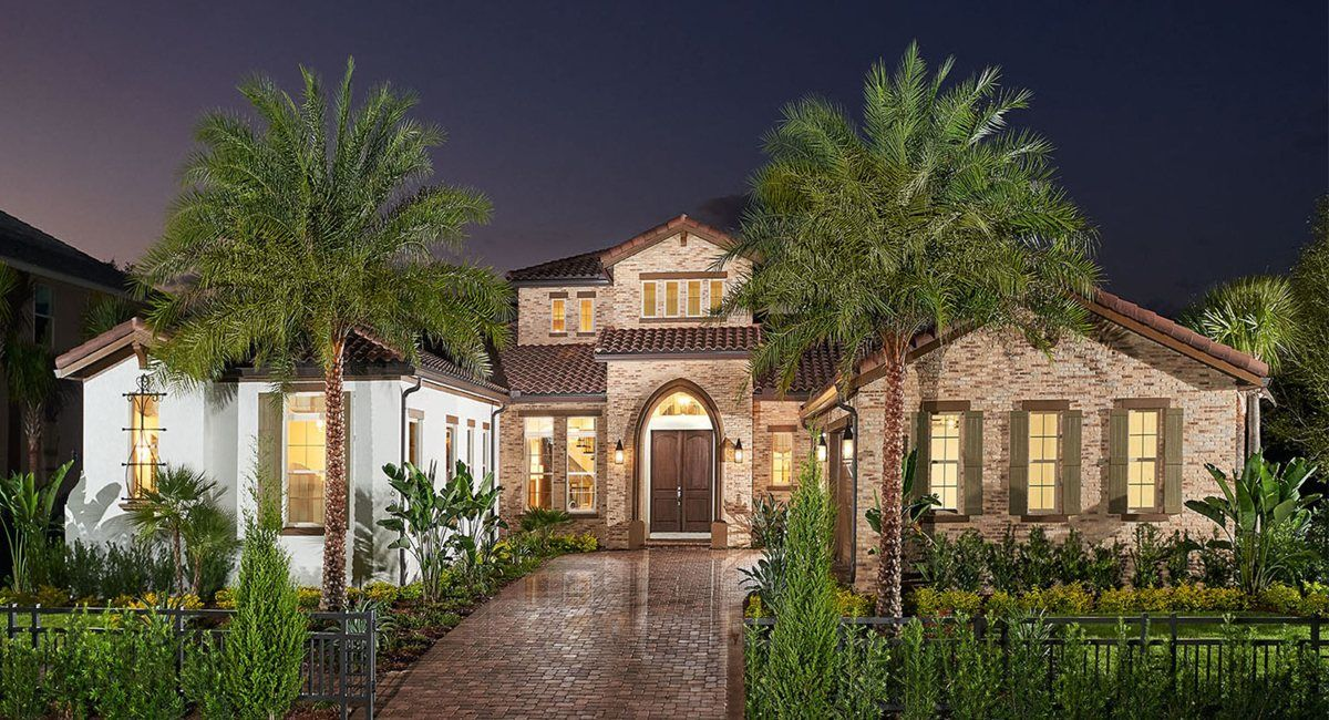 Photo of Waterside-The Strand in Winter Garden, FL 34787