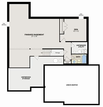 http://partners-dynamic.bdxcdn.com/Images/Homes/Lennar/max1500_29928301-181029.jpg