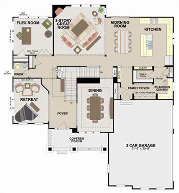 http://partners-dynamic.bdxcdn.com/Images/Homes/Lennar/max1500_29930953-181115.jpg