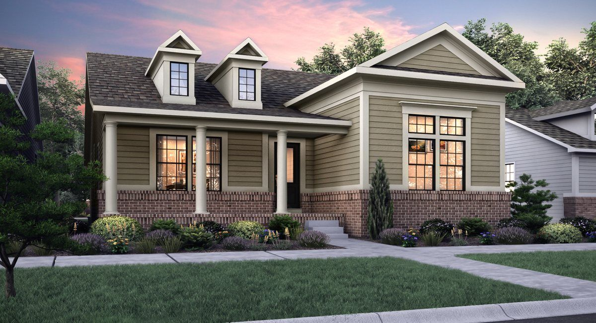 http://partners-dynamic.bdxcdn.com/Images/Homes/Lennar/max1500_29942521-181027.jpg