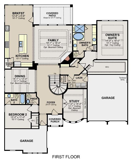 http://partners-dynamic.bdxcdn.com/Images/Homes/Lennar/max1500_30194380-181115.jpg