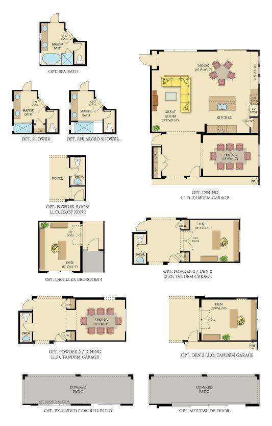 http://partners-dynamic.bdxcdn.com/Images/Homes/Lennar/max1500_30195195-181027.jpg