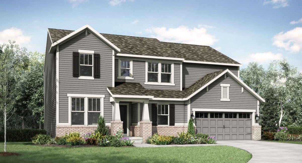 http://partners-dynamic.bdxcdn.com/Images/Homes/Lennar/max1500_30222338-181027.jpg